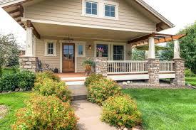 house front porch home porch design ideas newest terrace house front minimalist car