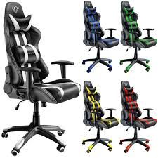 fauteuil de bureau ergonomique m馘ical fauteuil de bureau ergonomique médical nouveau bureau chaise de