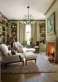 Chairs With Ottoman Which Would You Choose Recliner Or Chair Ottoman Tobi Fairley