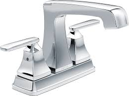 Grohe Kitchen Faucet Installation Bathroom Inexpensive Grohe Faucet Parts For Kitchen And Bathroom