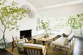 creative home decorating amazing creative house decorating ideas photos simple design home