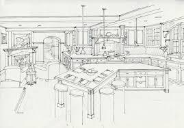 laine m jones design original home drawings schematics