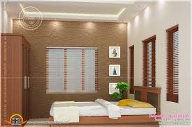 Home Interior Design Kerala by Best Unique Interior Designs For Bedrooms Indian St 8048