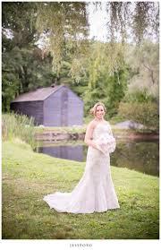 40 best weddings at longfellow u0027s wayside inn images on pinterest