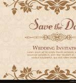 wedding card invitation 95 elegant and witty ideas for wedding