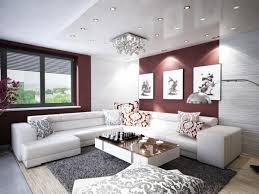 enchanting 60 living room decor ideas apartment design