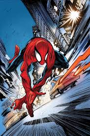 browse issues peter parker spectacular spider man atomic empire