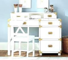 Desks With Hutches Storage L Shaped Desk Hutch And Storage Cabinet