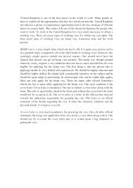 uk covering letter luxury sample cover letter uk 35 about remodel