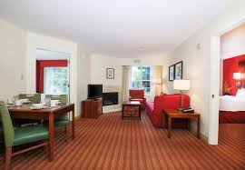 2 bedroom suites in atlanta bedroom cool 2 bedroom suites atlanta ga home design awesome top