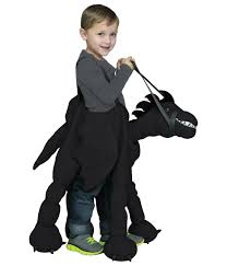 little boys dragon rider boys costume boys costumes kids