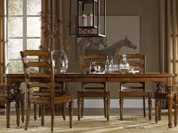 dining room tables u0026 dining tables for sale luxedecor