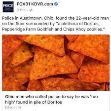 Doritos Meme - sounds about right memebase funny memes