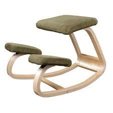 Kneeling Chair by Top Best Kneeling Office Chairs Kneeling Office Chairs Reviews