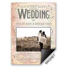 rustic save the dates rustic save the dates invitations by