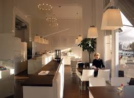 Modern Cafe Furniture by 118 Best Café Restaurant Ideas Images On Pinterest Restaurant