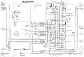 71 dart wiring diagram 69 dart wiring diagrams printartlk