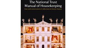 Design Ideas For Your Home National Trust Hay Book Festival National Trust