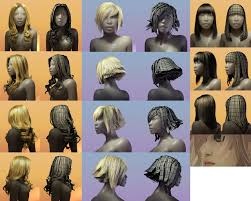 polygon hair lab archive blender artists community