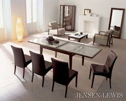 Extending Kitchen Tables by 87 Best Dining Images On Pinterest Dining Tables Extendable