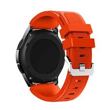 silicone bracelet watches images Fullfun sports silicone bracelet strap band for jpg