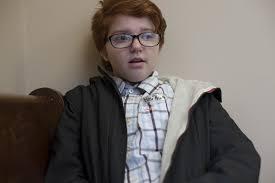 transgender oregon student wages lonely battle to use boys u0027 locker
