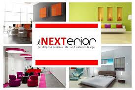 home interior and exterior designs inexterior top interior design company in bangladesh we provide