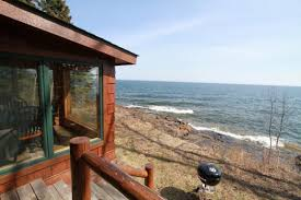 North Shore Cottages Duluth Mn by Archive With Tag Cabins In Smoky Mountains Nc Pemte Com