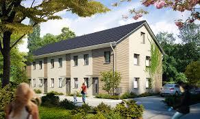 Eigenheim Suchen Stoll Haus Immobilien In Hamburg Bauen Oder Kaufen