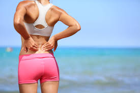 physiotherapy melbourne backfocus physiotherapy