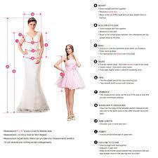 aliexpress com buy white prom dresses tulle halter graduation