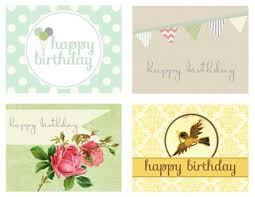 best 25 e birthday cards free ideas on greeting card best 25 free happy birthday cards ideas on