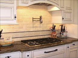 kitchen backsplash tin interior design