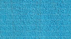 blue wall texture paper backgrounds stucco blue painted wall texture hd