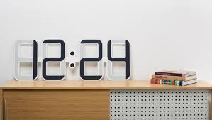 Grande Horloge Murale Design Pas Cher 12 Avec Grande Pendule Murale Design Simple Horloge Grande Taille Zodiac Cm