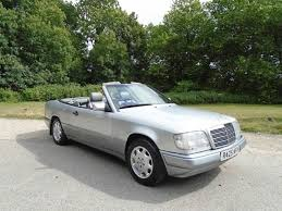 mercedes e class 1997 1997 mercedes e class for sale cars for sale uk