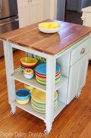 diy ideas for kitchen cabinets 30 best small kitchen design ideas tiny kitchen decorating