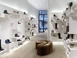 Interior Design Of Shop 28 Best Shoe Displays Images On Pinterest Shoe Display Display