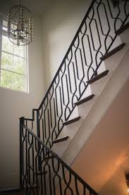 lowes banisters and railings wrought iron stair railing kits willow kw indoor lowes steel