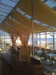 Restaurant Patio Design by Private Dining U0026 Wedding Options At Fishbar Fishbar On The Lake