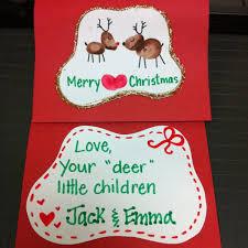 76 best handmade christmas cards images on pinterest handmade