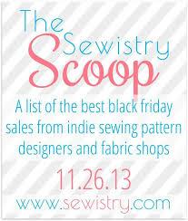 best online black friday towel deals 7 best images about online patterns fabric on pinterest best