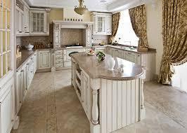 Luxury Kitchen Cabinets Manufacturers Luxury Kitchen Cabinets Amazing Cabinetry Mission Viejo