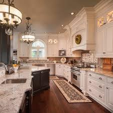 custom kitchen cabinets louisville ky barber cabinet company custom cabinets since 1948