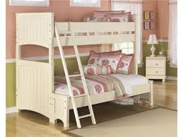 spectacular bunk bed couch idea for innovative furniture kids room
