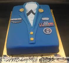 brooklyn unique custom cakes manhattan personalized fondant cakes