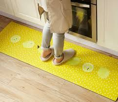 Kitchen Rugs With Rubber Backing Kitchen Rugs Amazon Rubber Backed Kitchen Rugs And Mats Rug Set