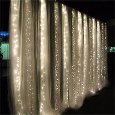 Indoor Curtain Fairy Lights 360led Curtain Fairy Light Waterfall Indoor Outdoor Christmas