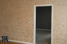 Decorative Paint Finishes Metallic Room Surface Finishes U2014 Ah U0026 Co Decorative Artisans