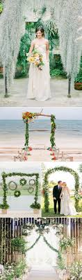 wedding arch decoration ideas 50 beautiful wedding arch decoration ideas praise wedding